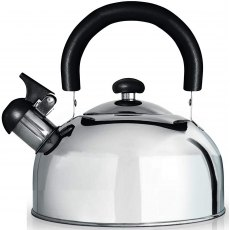 Grunwerg Stove Top Kettle