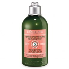 L'Occitane Repairing Conditioner Aromachologie