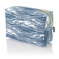 Mini Moderns Whitby Washbag