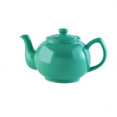 Price & Kensington 6 Cup Teapot - Various Colours