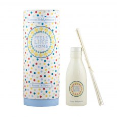 Emma Bridgewater Feels Like Home Diffuser
