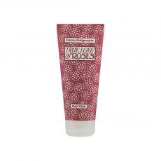 Emma Bridgewater True Love & Roses Body Wash