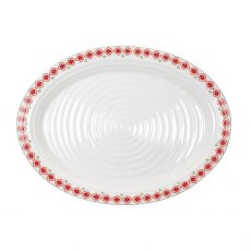 Sophie Conran Christmas 20 Inch Large Platter