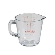 Mason Cash Classic Measuring Jug