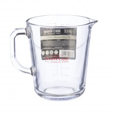 Mason Cash Classic Collection Measuring Jug 1L