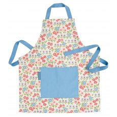 Laura Ashley Potting Apron