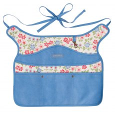 Laura Ashley Garden Tool Apron