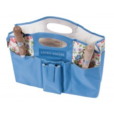 Laura Ashley Garden Handy Bag & Tools