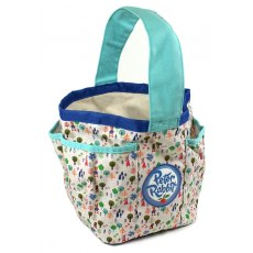 Peter Rabbit & Friends Handy Bag