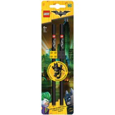 LEGO Batman Pencil Set