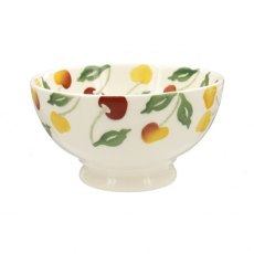 Emma Bridgewater Summer Cherries French Bowl
