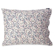 Lexington Authentic Collection Printed Sateen Standard Pillow Case