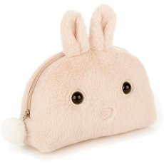 Jellycat Kutie Pops Bunny Small Bag