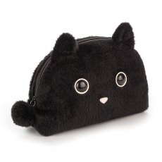 Jellycat Kutie Pops Kitty Small Bag