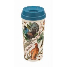 Emma Bridgewater Game Birds Thermal Cup