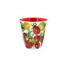Emma Bridgewater Vegetable Garden Melamine Beaker