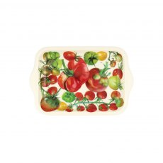 Emma Bridgewater Vegetable Garden Small Tray