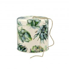 Emma Bridgewater Vegetable Garden String In A Tin