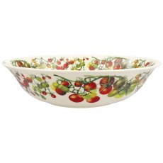 Emma Bridgewater Vegetable Garden Tomatoes Large Dish