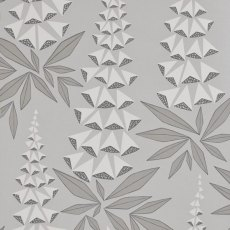 MissPrint Wallpaper Foxglove Misty