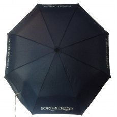Portmeirion Folding Umbrella
