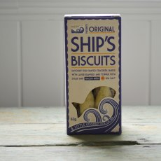 Original Ships Biscuits