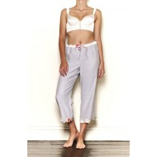 Rose Fulbright Malindi Pyjama Trousers Medium