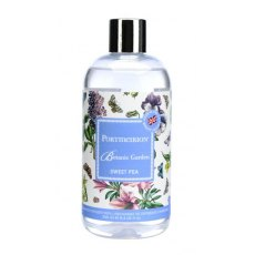 Portmeirion Botanic Garden Sweet Pea 250ml Reed Di
