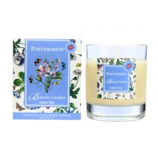 Portmeirion Botanic Garden Sweet Pea Wax Filled Glass