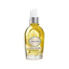 L'Occitane 100ml Almond Supple Skin Oil