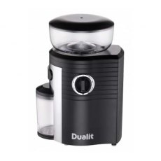 Dualit Burr Coffee Grinder