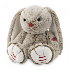 Kaloo Rouge Medium Rabbit