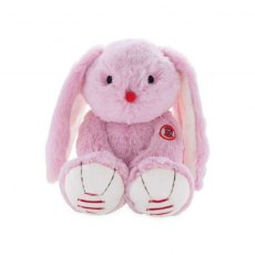Kaloo Rouge Medium Rabbit Pink