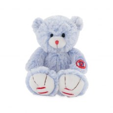 Kaloo Rouge Medium Bear Blue