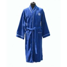 Portmeirion Bathrobe
