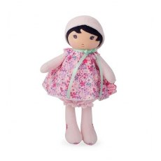 Kaloo Tendresse Fleur Doll Large