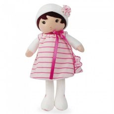 Kaloo Tendresse Rose Doll Large
