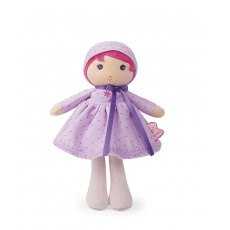 Kaloo Tendresse Lise K Doll Medium