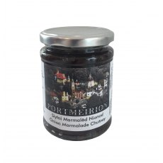 Portmeirion Onion Marmalade