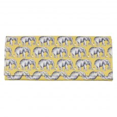 Harlequin Savanna Glasses Case