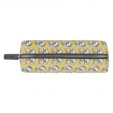 Harlequin Savanna Pencil Case