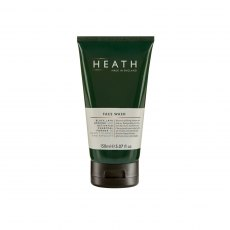 Heath Face Wash 150ml