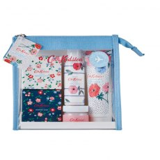 Cath Kidston Posy Bunch Beauty Bag