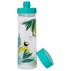 Sara Miller Water Bottle