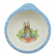 Peter Rabbit Organic Bowl