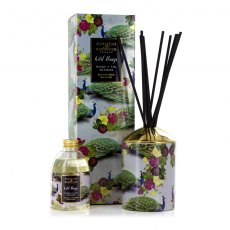Wild Things Shake a Tail Feather Mimosa Luxury Diffuser
