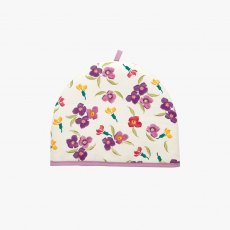 Emma Bridgewater Wallflower & Polka Dot Tea Cosy