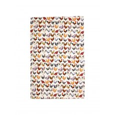 Emma Bridgewater Hen & Toast Tea Towels