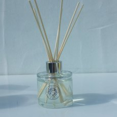 Portmeirion Damask Rose Reed Diffuser