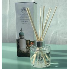 Portmeirion Bluebell Reed Diffuser